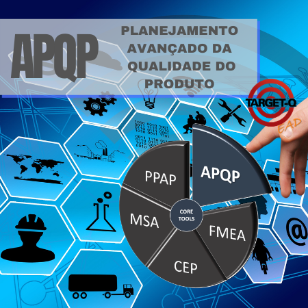 APQP-www.Ead_.Target-q.com