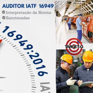 AUDITOR-IATF-16949 Ead.Target-q.com