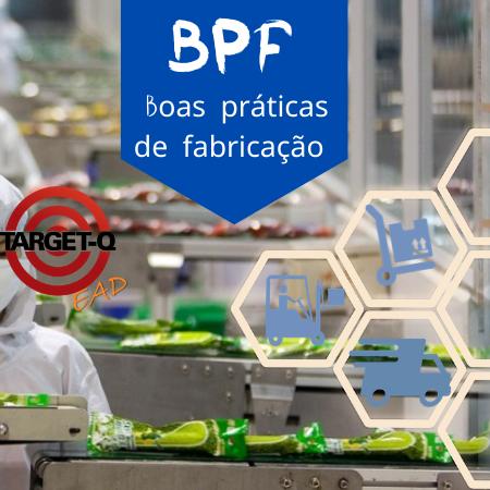 BPF-www.Ead_.Target-q.com