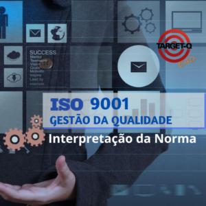 -ISO-9001-Interpretacao-www.Ead_.Target-q.com_.png