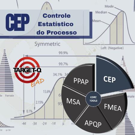 CEP ead.Target-q.com