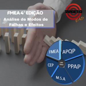 FMEA-4a-edicao-ead.Target-q.com