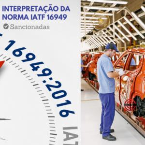 IATF16949-INTERPRETACAO-www.Ead.Target-q.com