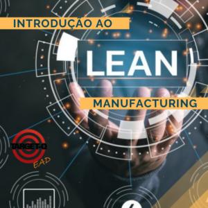 Introdução ao Lean Manufacturing EAD_.TARGET-Q.COM