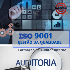 ISO-9001-Auditor-www.Ead_.Target-q.com