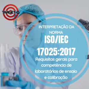 DETALHES DO ANEXO ISO_IEC-17025_2017-ead.target-q.com