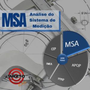 MSA online ead.target-q.com