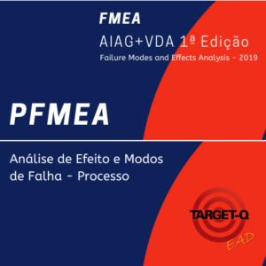 Novo-FMEA-AIAGVDA-1a-Edicao- Processo EAD_.TARGET-Q.COM